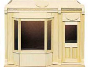 Bay Window Shop