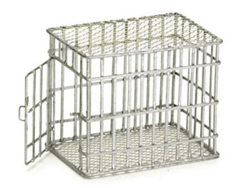 Dog Cage-Small