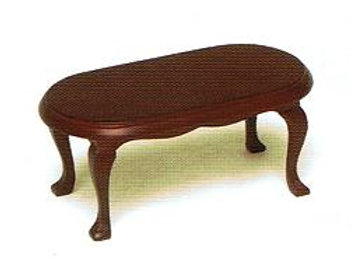 Coffee Table-AZT3428