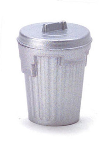 Garbage Can-Empty-S1004