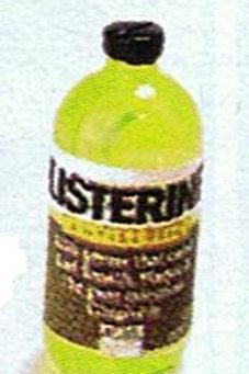 Mouthwash-Listerine