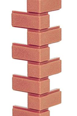 Corner Brick-HW8207