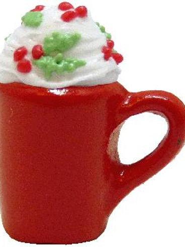 Christmas Mug Drink