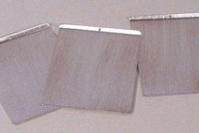 Aluminum Cookie Sheets