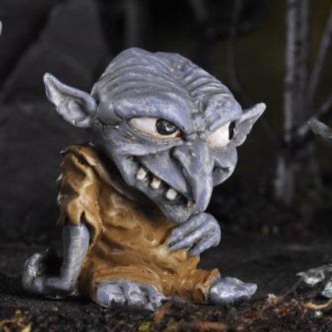 Snert the Troll