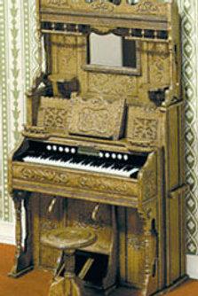Organ Kit