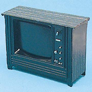 Television-MUL4784