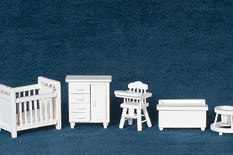 Baby Room Set-AZT0226