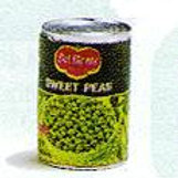 Del Monte Cans- Assorted