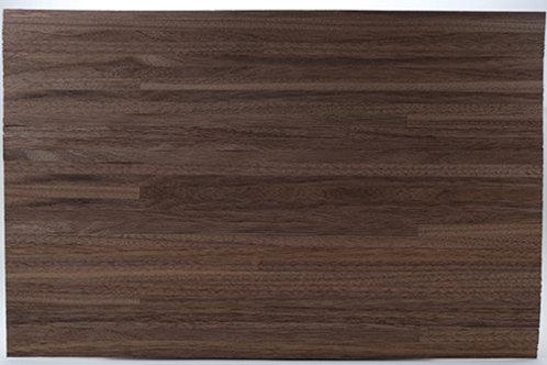 Wood Floor-Dark-CLA73107