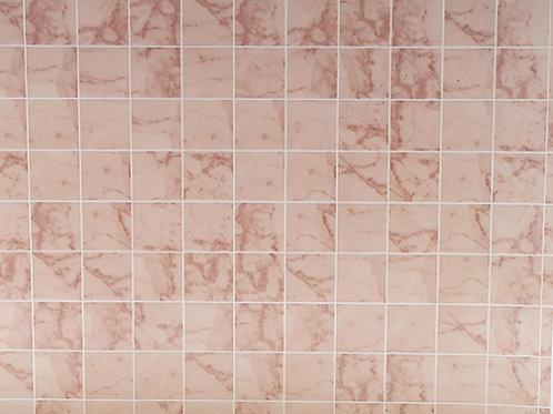 Tile-Pink- MH5955