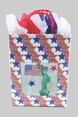 Patriotic Bag