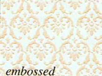 Wallpaper-Prepasted