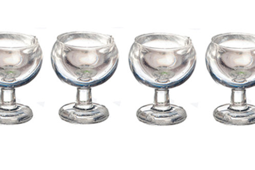 Wine Glasses-AZG7272