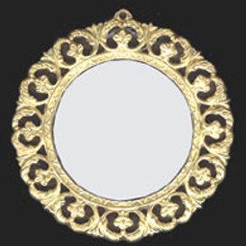 Mirror-Round