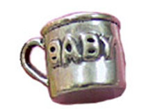 Baby Cup-CARL1584