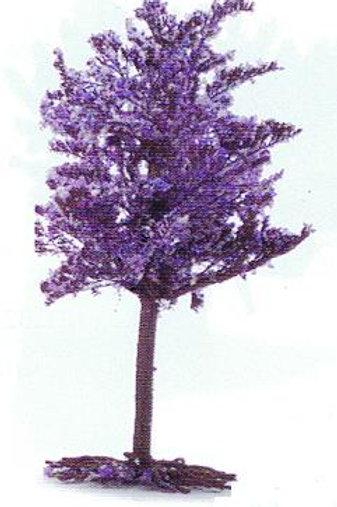 Tree-Spring