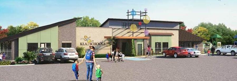 KLA Schools.jpeg