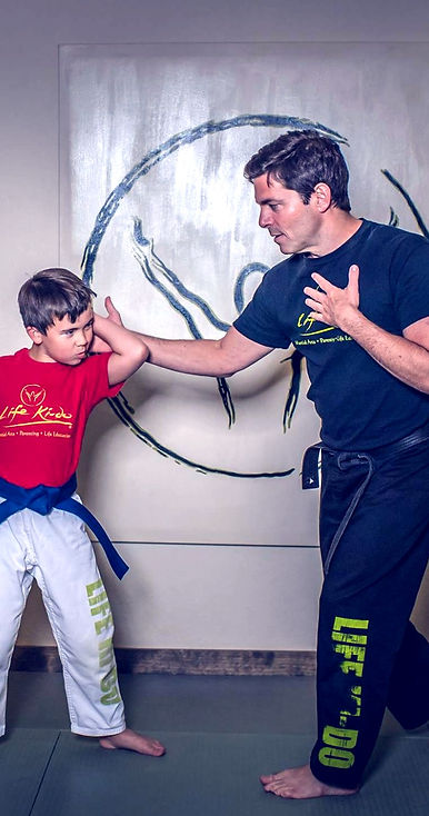 Martial Arts Lesson.jpg