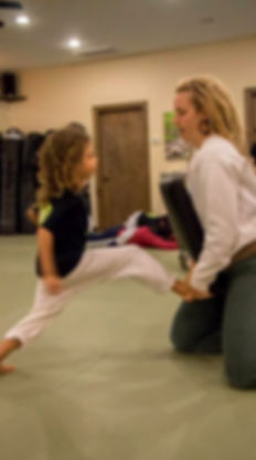 Parent Child Martial Arts Class_edited.j