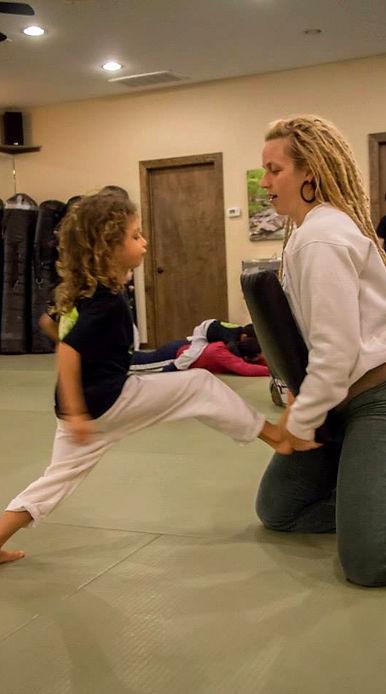 Parent Child Martial Arts Class_edited.j