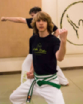 Karate Austin.jpg