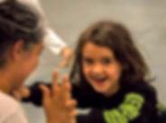 Parent Child Class_edited.jpg