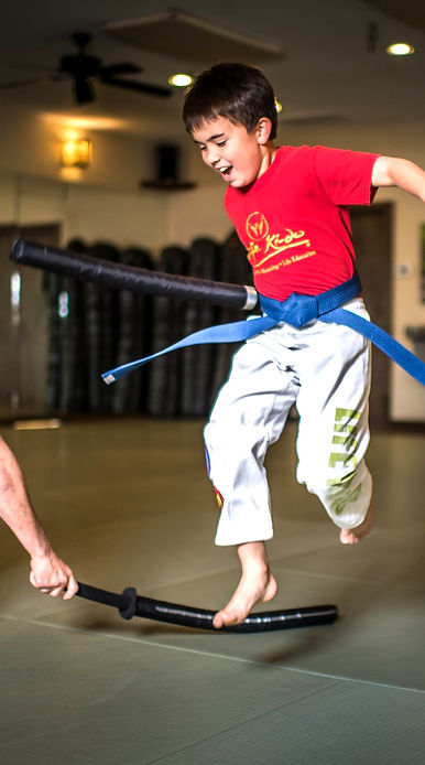 Kids Martial Arts.jpg