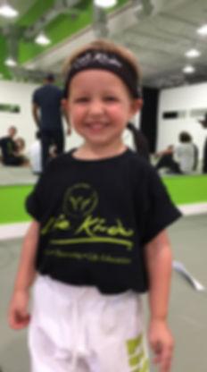 Karate Class.jpg