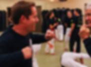 Teen Adult Martial Arts.jpg