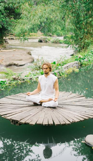 Meditating River.png