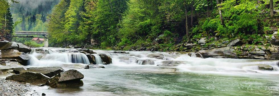 Flowing River.jpg