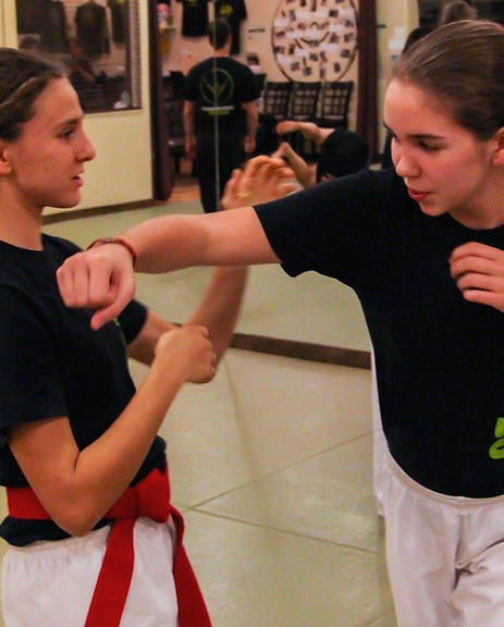 Martial Arts Women.jpg