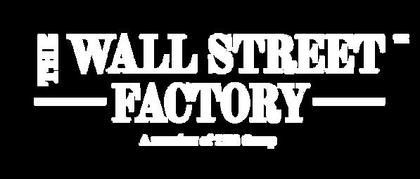 Wall-Street-logo.png