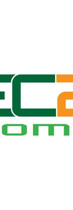 EC2_2x.png