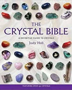 crystal bible (3).jpg