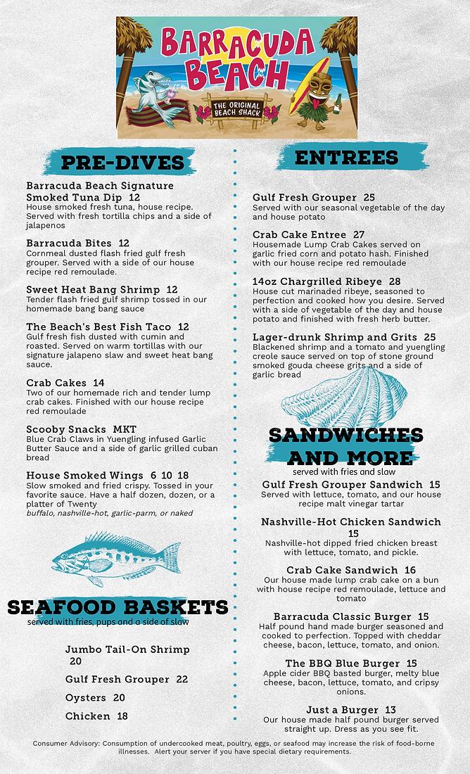 Classic Seafood Menu(5).png
