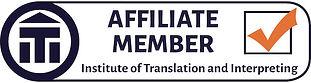 ITI Affiliate Logo small.jpg