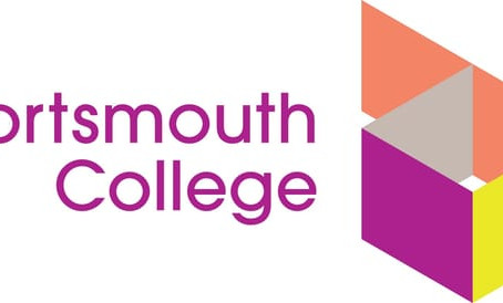 Language Courses at Portsmouth College