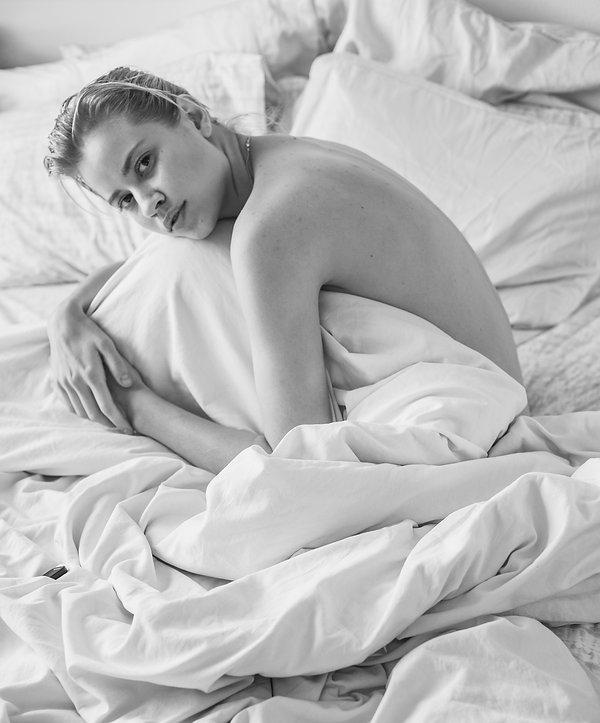 ella bed.jpg