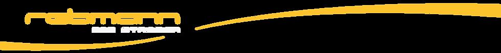 Logo auf schwarz mit Welle ohne HIntergr