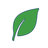 ecologic icon.png