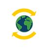 sustainable icon.png