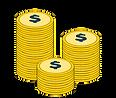 economic icon.png