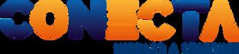 Logo Conecta.png