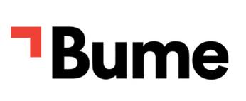 Logo Bume.png