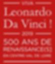 L de Vinci.png