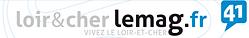 Loir & Cher Le Mag