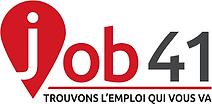 Job 41.png