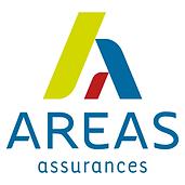 areas-assurances.png